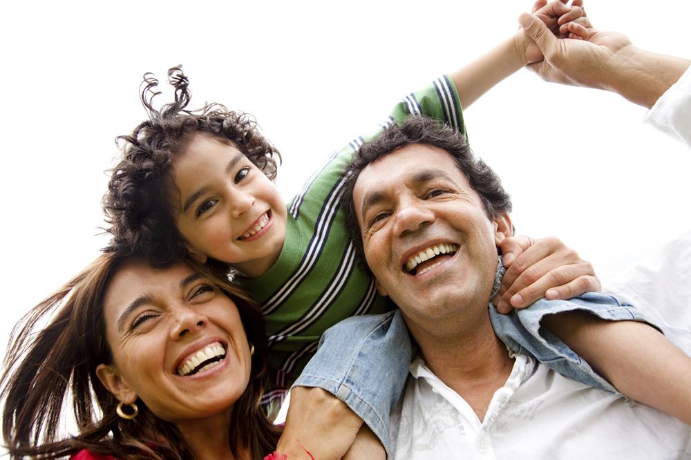 Adoption Legal Services - Lewisville - Frisco