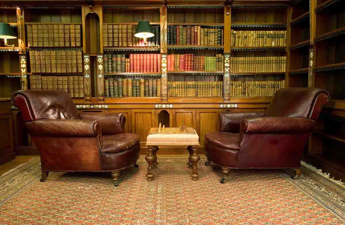 law-library-couch