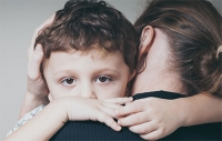 Legal Protections Available for Family Violence
